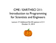 CME211_Lecture17