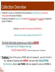 collection (1).ppt