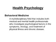 wk7.127_Health_Psych_lecture_student_version_