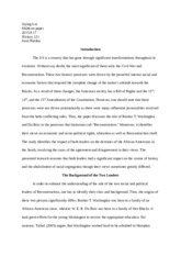 8807100861_midterm paper (Booker T. Washingon and Du Bois)-edited_revised