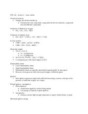 FSE120_w2p1_Lecture3Notes.docx
