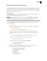 Noun_Articles_Review_and_Practice-3