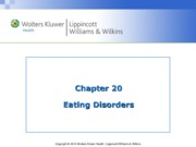 PPT_Chapter_20