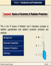 Lecture3_Radiation protection.pdf
