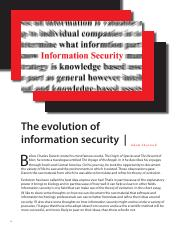 Shostack-evolution-of-information-security.pdf
