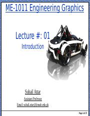 Introduction Engineering Graphics.pptx