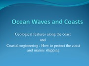 Coastal_Engineering_Fall_2014
