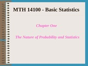 Chapter 01_12 - Terms-Concepts.ppt