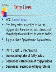 1_169-169  Cell Injury Degeneration &