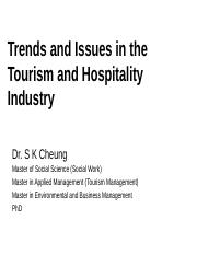 Trends_and_Issues_in_the_Tourism_and_Hospitality