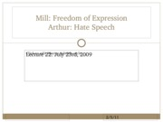 Lecture_22_Hate_Speech_Arthur