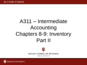 Chapter+8&9+Part+II