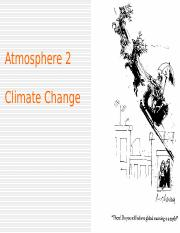 Atmosphere 2.ppt