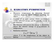 Chapter 04C - Pyrometer