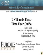 cntbands_guide_1_edited.ppt