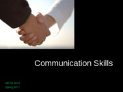 13__Communications Skills0