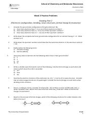 Sea Animals Worksheets Chem  Week  Pass Worksheet  Answerspdf  School Of  Writing Formulas Criss Cross Method Worksheet Excel with Worksheets On Transitive And Intransitive Verbs  Pages Chem  Week  Pass Worksheetpdf English Grammar Worksheet For Class 3 Excel
