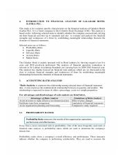 financial-ration-analysis-assignment-4-1024.jpg