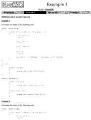 Intro to Java Web-Notes_Part73