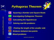 S3_General_Chapter13_TJ_Pythagoras_Theorem