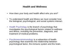 Health and Wellness [Compatibility Mode].pdf