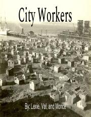 City Workers.pdf