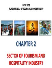 DTM100833_Chapter 2_Sectors of  Tourism Industry.pdf