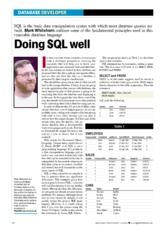 Doing_SQL_well copy