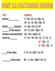 1.Post12Factoring.Student.pdf