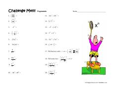 Challenge Me Exponents (mathbits) after test 3B (2).pdf