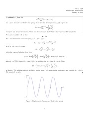 CHEM442_Spring2013_PS02_solutions