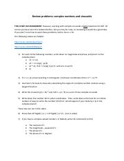 review_complexNumbers.pdf
