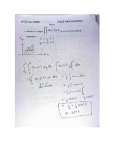 Solutions test 3_Part4