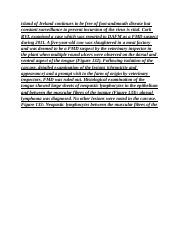 BIO.342 DIESIESES AND CLIMATE CHANGE_4510.docx