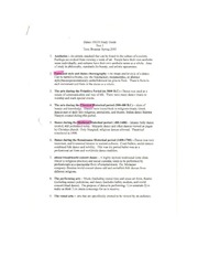 Test 1 study guide(2)