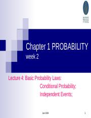 Chapter 1 Probability 4_(rev)2009.ppt