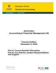 ACCT1511_Accounting_and_Financial_Management_1B_S22016.pdf