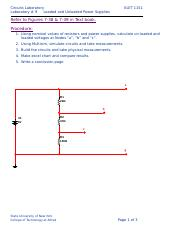 09 Loaded and Unloaded Power Supplies(1).docx