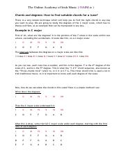 Chords_and_Degrees_STB_Guitar_Accom.pdf