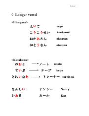 Katakana Long Vowels.pdf