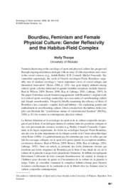 Thorpe%2C+Holly+_2009_+Bourdieu%2C+Feminism+and+Female+Physical+Culture