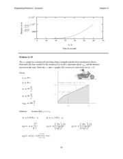 44_Dynamics 11ed Manual