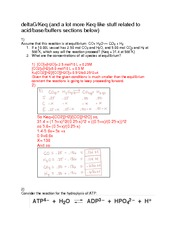 Thermo-Buffers_Kate-Practice-answers