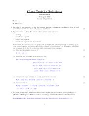 CT-1A-solutions.pdf
