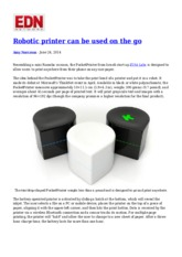 Robotic-printer-can-be-used-on-the-go