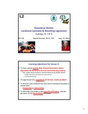L2_Haz waste case studies & Superfund process_24 Aug 2016.pdf