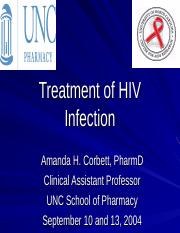 HIV Treatment_Lecture.ppt
