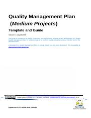 Quality_management_plan_template_and_guide_for_medium_projects.docx