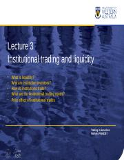 WK 03 Insitutional Trading and liquidity - student(1).pptx