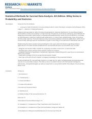 statistical_methods_for_survival_data_analysis